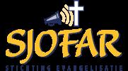 Evangelisatie Sjofar